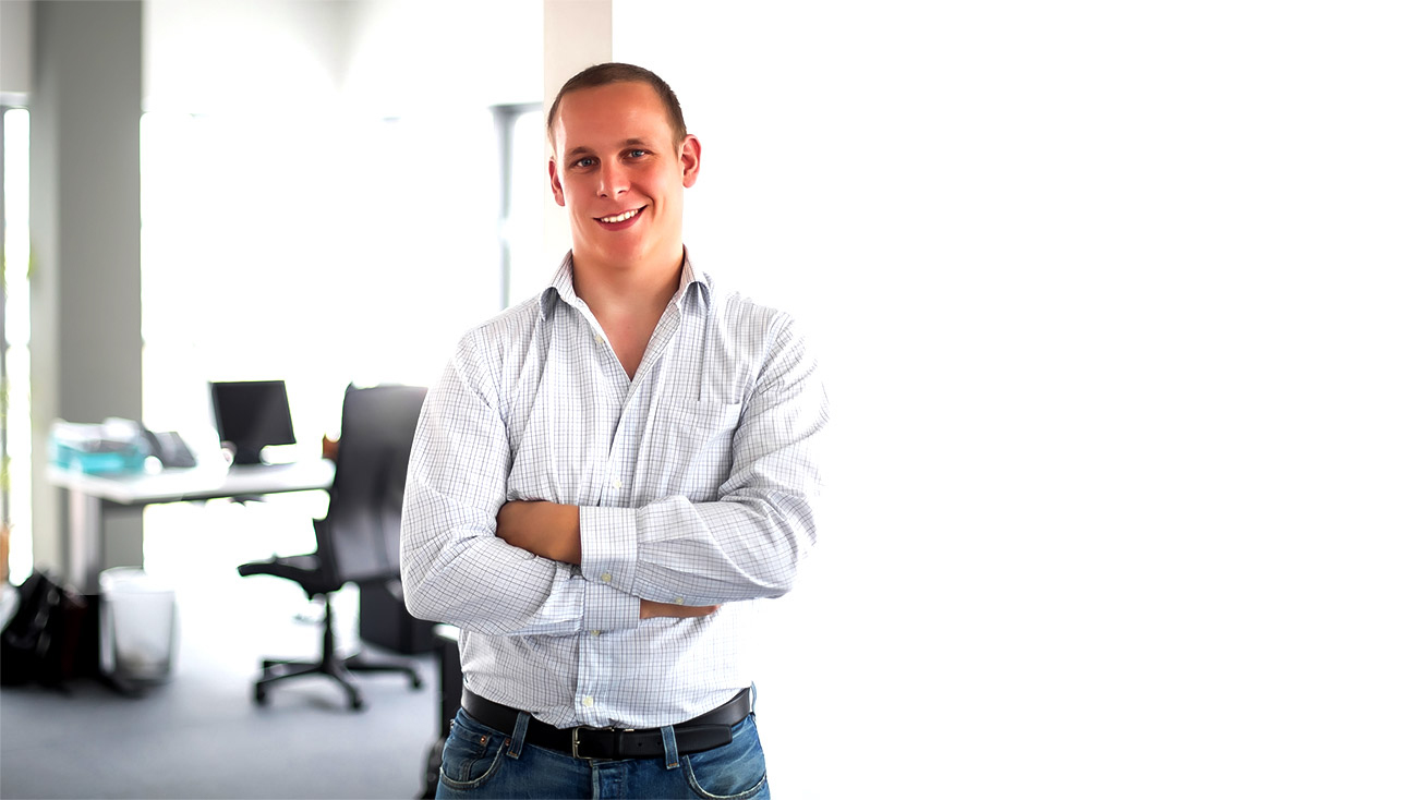 Nota actualitzada:  ACCIÓnomena a LeonardGlab assessor acreditat en màrqueting digital i vendes